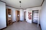 Location Appartement 3 pièces 59m² Le Pont-de-Claix (38800) - Photo 7