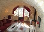 Vente Maison 4 pièces 105m² Barjac (30430) - Photo 2