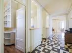 Vente Appartement 6 pièces 183m² Grenoble (38000) - Photo 4