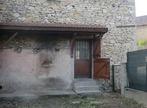 Vente Maison 4 pièces 84m² Trept (38460) - Photo 14