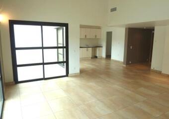 Location Maison 5 pièces 140m² Pia (66380) - Photo 1