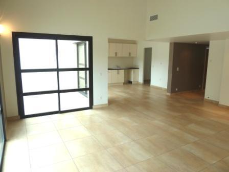 Location Maison 5 pièces 140m² Pia (66380) - photo