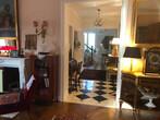 Vente Maison 7 pièces 250m² Mulhouse (68200) - Photo 4