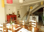 Sale House 8 rooms 295m² Mirabeau (84120) - Photo 5