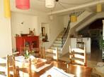 Vente Maison 8 pièces 295m² Mirabeau (84120) - Photo 5