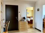 Vente Appartement 5 pièces 94m² Romans-sur-Isère (26100) - Photo 5