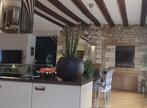 Vente Maison 8 pièces 203m² Neufchâteau (88300) - Photo 5