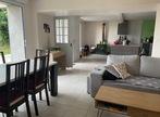 Vente Maison 4 pièces 109m² Lapeyrouse-Mornay (26210) - Photo 4