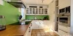Vente Appartement 4 pièces 96m² Saint-Julien-en-Genevois (74160) - Photo 3
