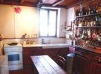 Vente Maison 140m² Saint-Julien-de-l'Herms (38122) - Photo 3