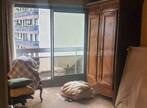 Sale Apartment 3 rooms 69m² Paris 20 (75020) - Photo 11