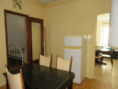 Location Appartement 3 pièces 58m² Pau (64000) - Photo 6