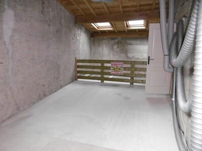 Vente Maison 5 pièces 90m² Billom (63160) - Photo 11