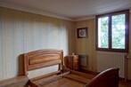 Vente Maison 4 pièces 115m² Pranles (07000) - Photo 19