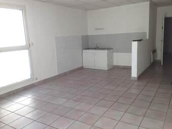 Location Appartement 3 pièces 75m² Montbonnot-Saint-Martin (38330) - photo