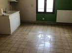 Location Appartement 3 pièces 95m² Châtillon-Saint-Jean (26750) - Photo 4