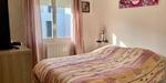 Vente Maison 4 pièces 74m² Valence (26000) - Photo 6