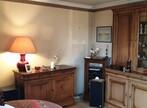 Sale Apartment 3 rooms 69m² Paris 20 (75020) - Photo 6