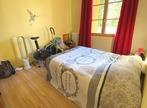 Vente Maison 5 pièces 98m² Bellerive-sur-Allier (03700) - Photo 6