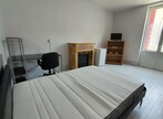 Location Appartement 1 pièce 20m² Vichy (03200) - Photo 4