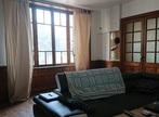 Vente Maison 6 pièces 330m² Gannat (03800) - Photo 2