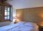 Sale Apartment 3 rooms 37m² Saint-Gervais-les-Bains (74170) - Photo 7