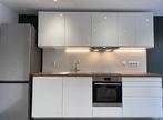 Location Appartement 3 pièces 70m² Annemasse (74100) - Photo 8