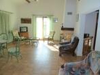 Vente Maison 7 pièces 160m² Saint-Remèze (07700) - Photo 4