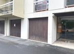 Location Appartement 4 pièces 106m² Brive-la-Gaillarde (19100) - Photo 12
