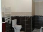 Vente Appartement 1 pièce 31m² Montélimar (26200) - Photo 3