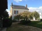 Vente Maison 7 pièces 267m² Danizy (02800) - Photo 4