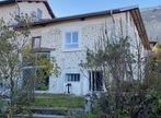 Vente Maison 6 pièces Saint-Ismier (38330) - Photo 8