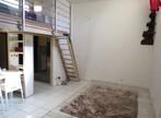 Location Appartement 1 pièce 32m² Grenoble (38000) - Photo 4
