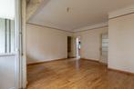 Vente Appartement 4 pièces 81m² Mulhouse (68200) - Photo 2