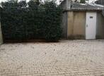 Location Appartement 3 pièces 59m² Istres (13800) - Photo 6