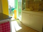 Vente Appartement 4 pièces 78m² MONTELIMAR - Photo 6