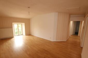 Vente Appartement 3 pièces 68m² Romans-sur-Isère (26100) - photo