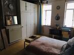 Vente Maison 4 pièces 84m² Bourbourg (59630) - Photo 8