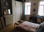 Vente Maison 4 pièces 84m² Bourbourg (59630) - Photo 6