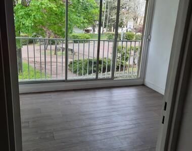 Location Appartement 1 pièce 18m² Rambouillet (78120) - photo