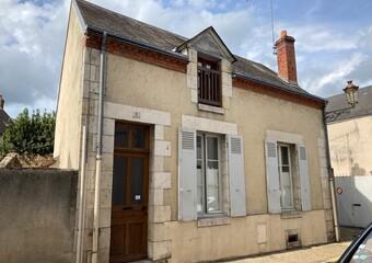 Vente Maison 3 pièces 90m² Briare (45250) - Photo 1