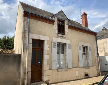 Vente Maison 3 pièces 90m² Briare (45250) - photo