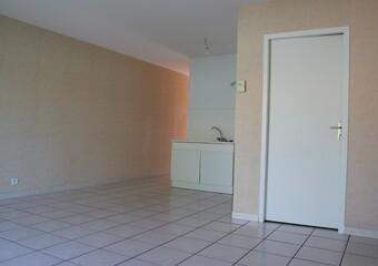 Vente Maison 2 pièces 55m² Ambarès-et-Lagrave (33440)