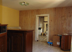 Sale House 8 rooms 140m² Couesmes (37330) - Photo 12