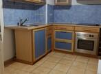 Location Appartement 2 pièces 46m² Istres (13800) - Photo 2