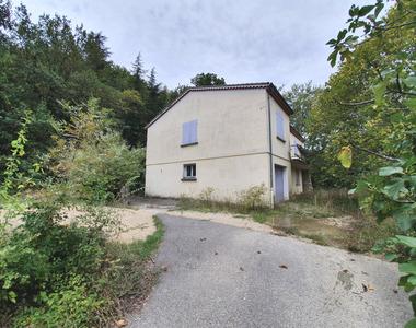 Vente Maison 6 pièces 150m² Montélimar (26200) - photo