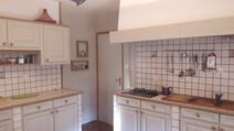 Acheter Maison  Saint-Julien-en-Saint-Alban