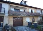 Vente Maison 6 pièces 128m² Brive-la-Gaillarde (19100) - Photo 1