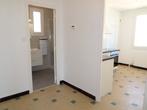 Location Appartement 2 pièces 60m² Fontaine (38600) - Photo 6