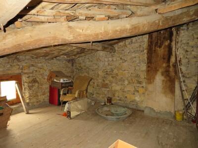 Vente Maison 5 pièces Billom (63160) - Photo 22